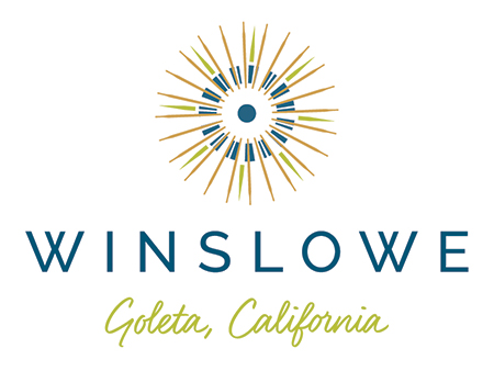 Winslowe Townhomes by City Ventures