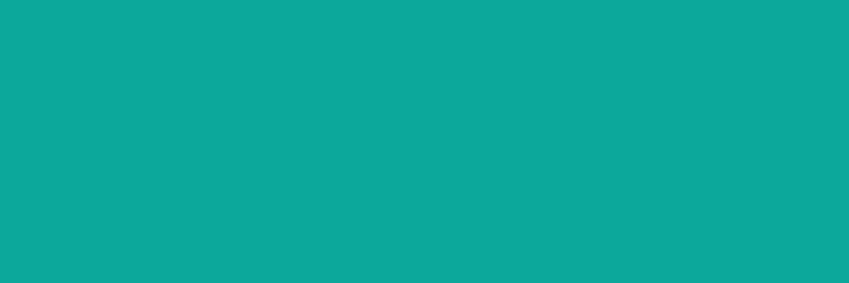Color Sea Green