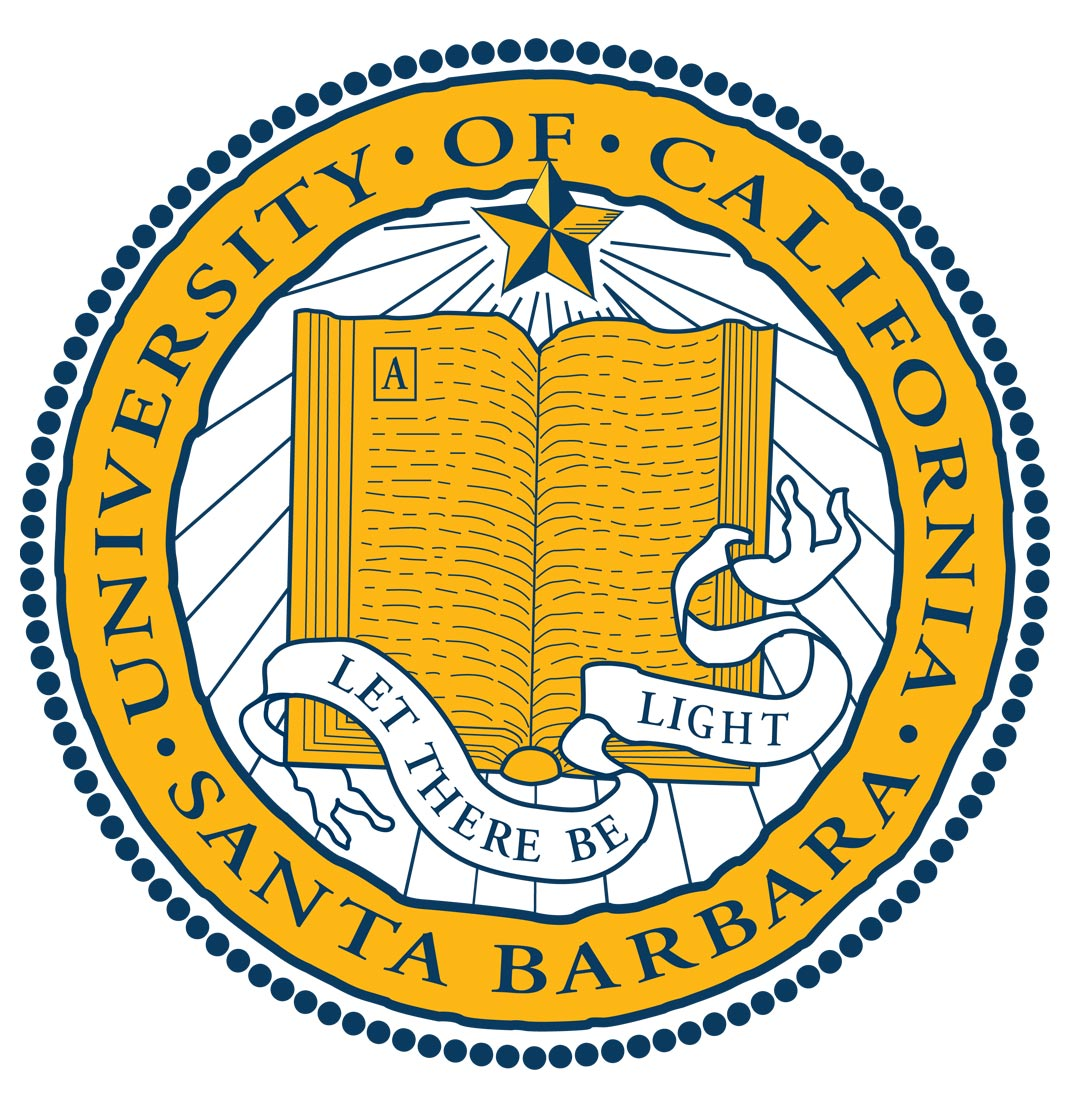 UCSB Seal 2 Color