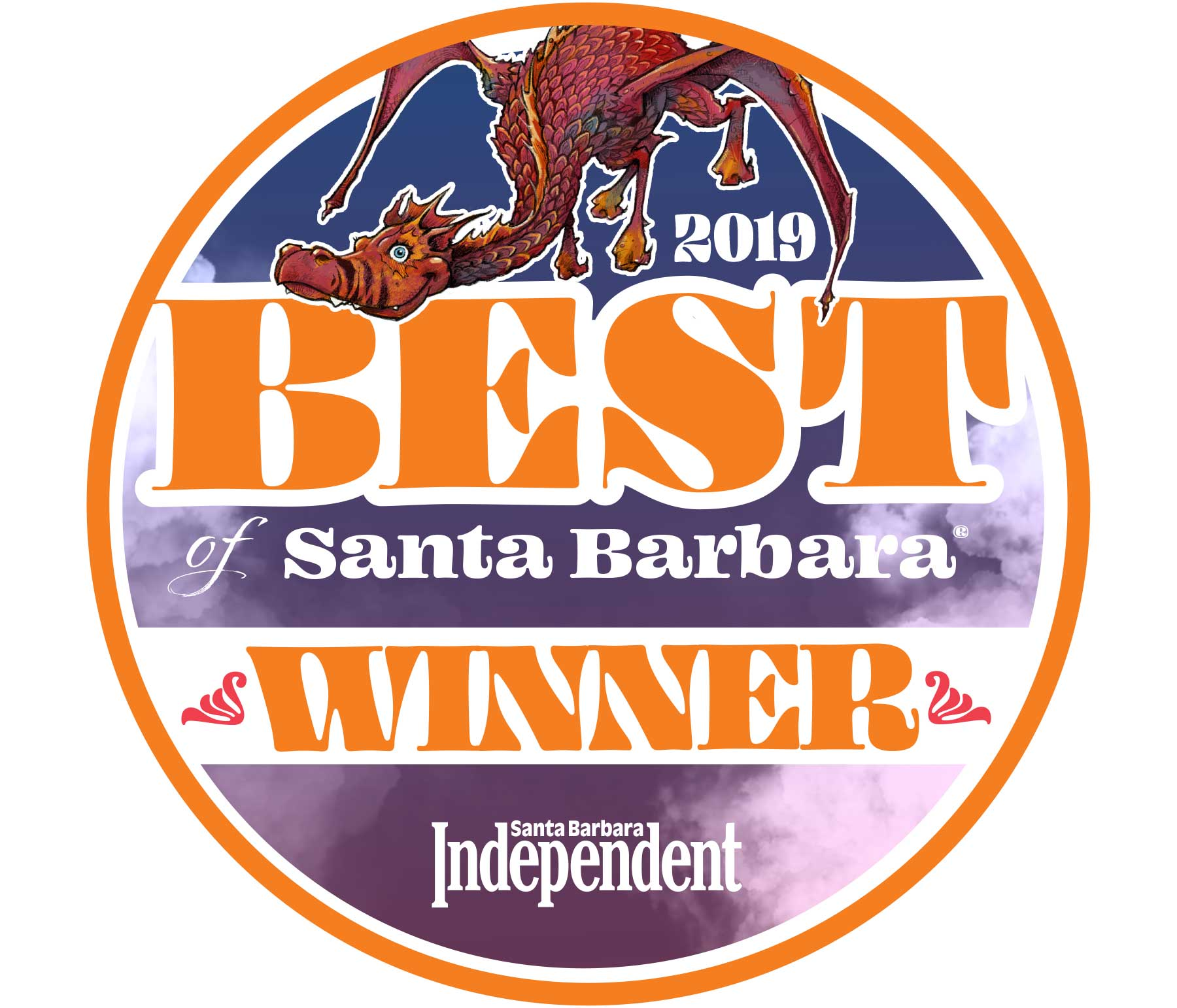 SB Independent Best Place to Work